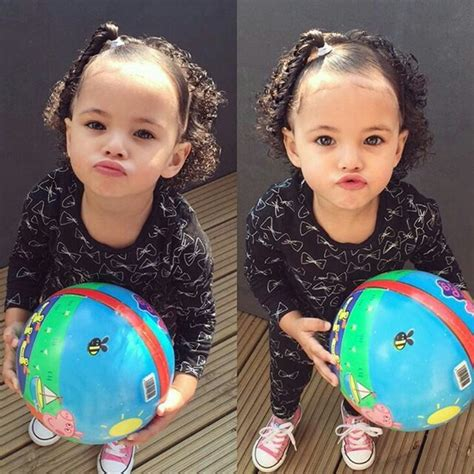 mixed haircut for a mixed one year old boy 1000 idee 235 n over mixed baby hairstyles op pinterest