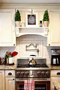 Kitchen Mantel Decorating Ideas by Corner Range Mantle Images House Furniture