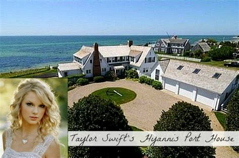 taylor swift beach house taylor swift s 4 9 million cape cod beach house hooked on houses