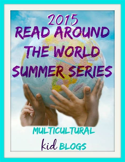 the dreamers relics world trilogy books read around the world summer reading series 2015