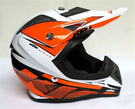 Ktm Bike Helmet Freeshipping New Professional Racing Capacete Motorcycle
