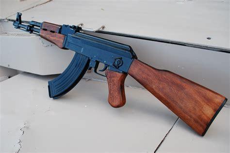 ak47 replica replica ak47 replica guns