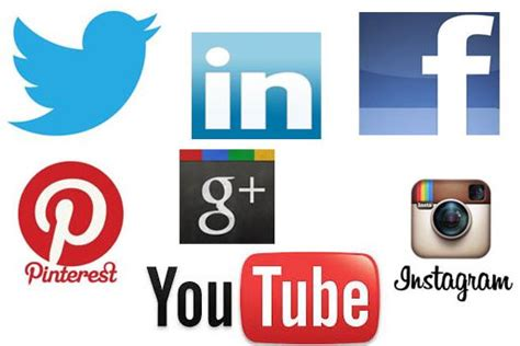 best site to best social networking list you should use