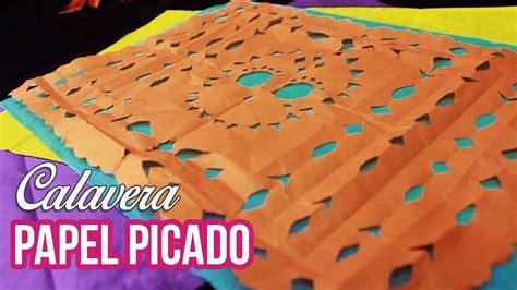 c 243 mo preparar gelatinas art 237 sticas paso a paso youtube patrones papel picado patrones papel picado mejor