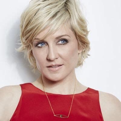 amy carlson hairstyles 60 best amy carlson images on pinterest amy carlson