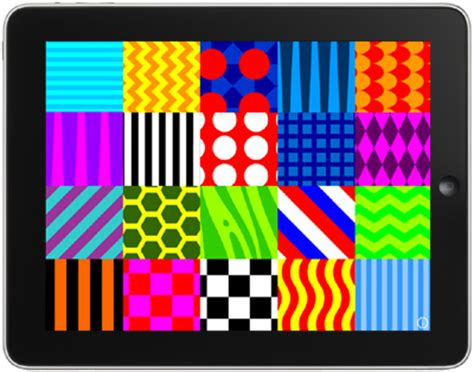 pattern games ipad jeux poisson rouge red fish games ipad appstore