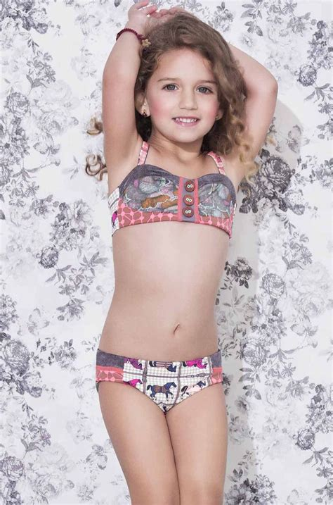 little women usborne young equestrian garden swimmer bathing suits models and fashion
