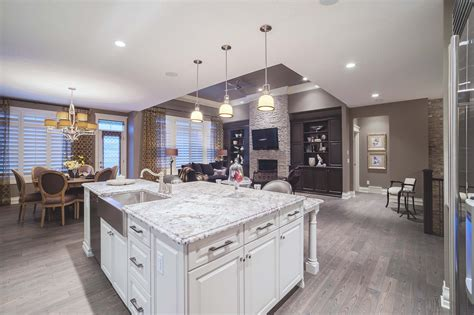 calgary home design show 2015 superior cabinets