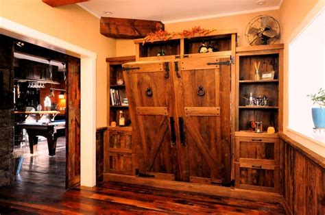 rustic murphy bed 25 best ideas about rustic murphy beds on pinterest