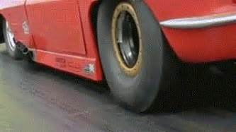 Car Tires Reddit Mo Drag Racer Gifs