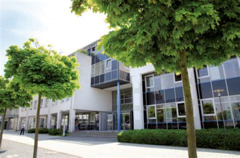 Htwg Konstanz Architektur Bewerbung Hochschule F 252 R Technik Wirtschaft Und Gestaltung Konstanz