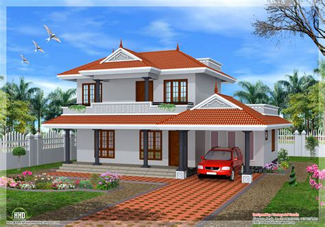 house planss