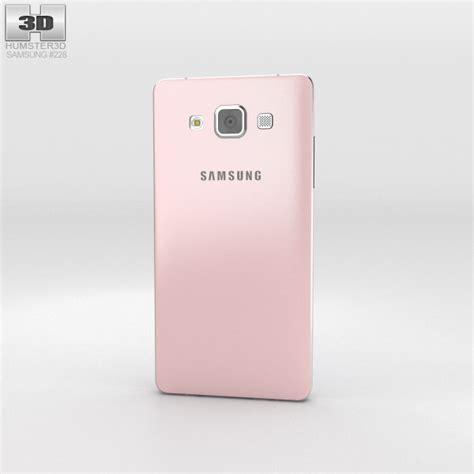 samsung galaxy  soft pink  model electronics  humd