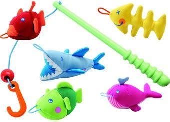 buitenspeelgoed natuurlijk buitenspeelgoed voor peuters en kleuters tips voor