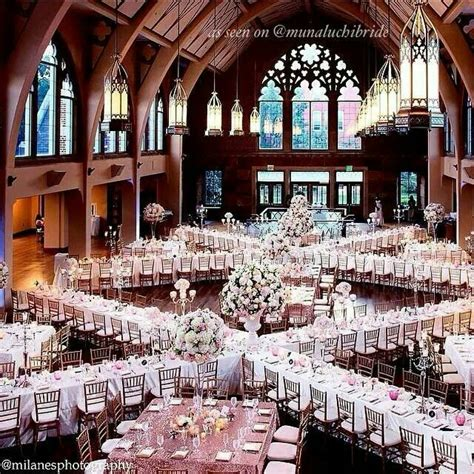 layout wedding venue best 25 reception table layout ideas on pinterest