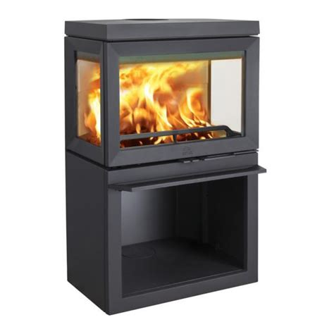 Fireplaces And Stoves by Jotul F520 Stove Hagley Stoves Fireplaces