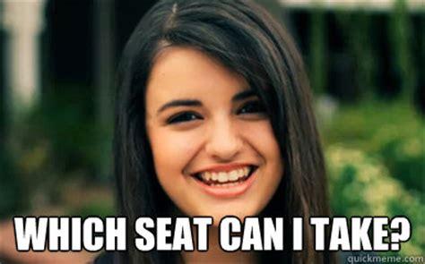 Rebecca Black Meme - rebecca black memes quickmeme
