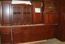 Habitat For Humanity Restore Kitchen Cabinets by Habitat For Humanity Restore Restorewdstk On Pinterest