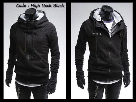 Jaket Hoodie Sweater We Are Anonymous Keren jaket keren jaketkerenonline4