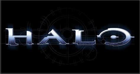 dear cortana older in what ways halo trilogy game web server hosting