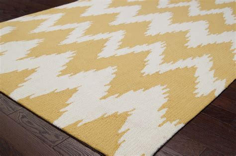 Mustard Area Rug Mustard Yellow Area Rug Best Decor Things