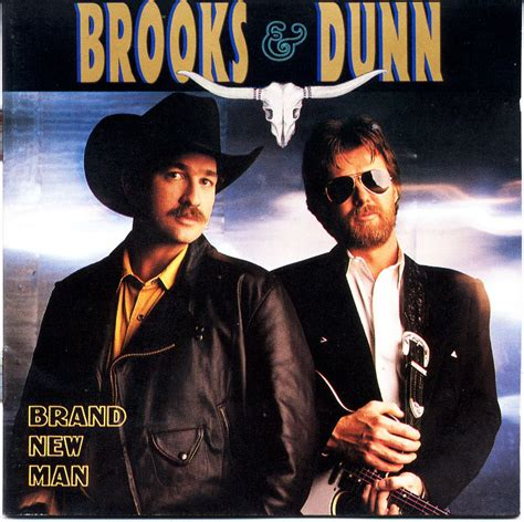 boat drinks genius brooks and dunn cool drink of water lyrics genius
