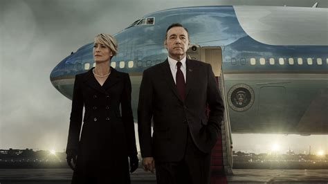 house of cards chapter 27 house of cards chapter 43 vice president claire underwood movie tv tech geeks news