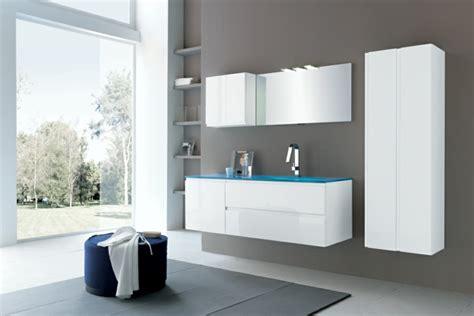 Badezimmerschränke by Badezimmerschrank Aus Holz Das Allroundtalent Im Bad