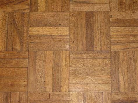 restored teak parquet flooring carpentry services