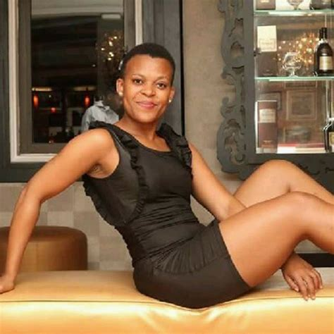 biography zodwa wabantu zodwa wabantu biography age real name instagram