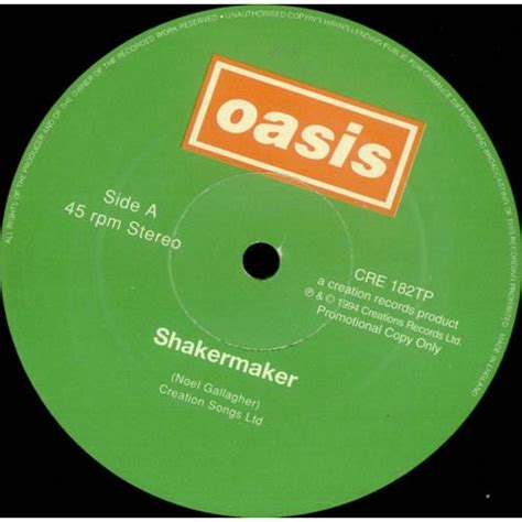 download mp3 oasis shakermaker oasis mp3 buy full tracklist