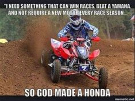 Atv Memes - 1000 images about ride dirty on pinterest fox racing