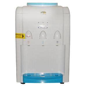 Water Dispenser Voltas voltas minimagic plus vt water dispenser newtechnologygadgets2014