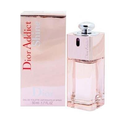 Parfum Addict Shine addict shine perfume by christian 1 7oz eau de toilette spray for