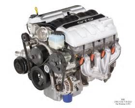 Ls Chevrolet Engines Chevy Ls Engine Diagram Get Free Image About Wiring Diagram