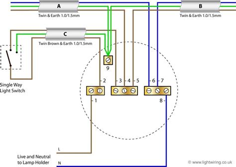 house light wiring diagram uk wiring diagram and
