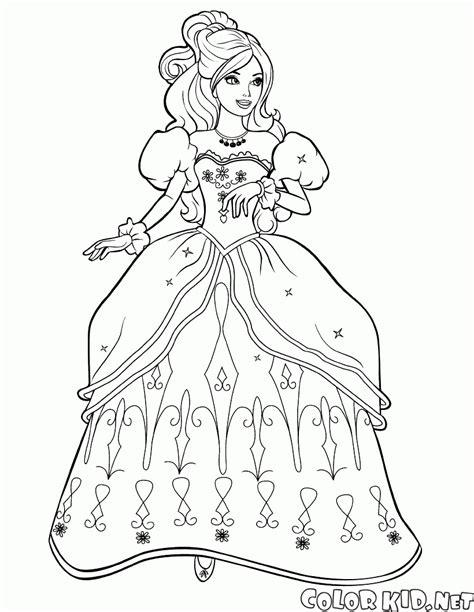 The Fairies Stella Si Peri Bintang by Disegni Da Colorare In Abito Lussureggiante