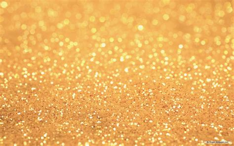 wallpaper iphone emas diamond wallpaper 1440x900 39722