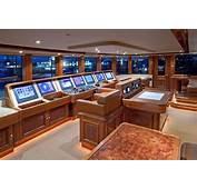 Martha Ann Yacht Charter  Lurssen Luxury Superyacht