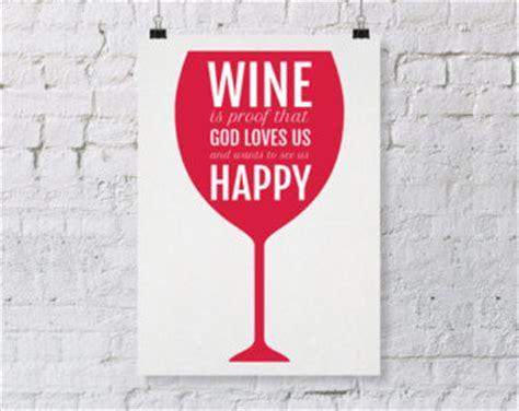 printable wine quotes wine printable wine download wine quote digital wine