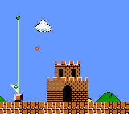 fireworks super mario wiki  mario encyclopedia