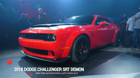 hellcat demon engine 100 hellcat demon engine u spy 2018 dodge
