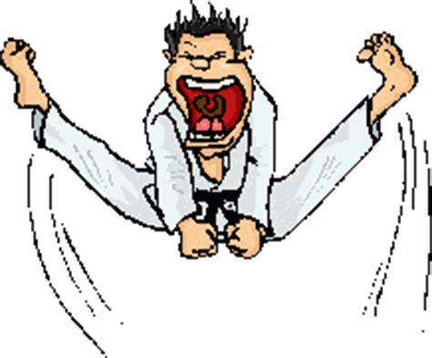 membuat gif di line gif animate arti marziali mr webmaster webgrafica