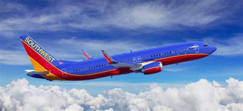 Where Can I Buy Southwest Airlines Gift Cards - save 10 on southwest airlines point me to the plane