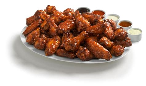domino pizza wings every menu item at domino s ranked eat this not that