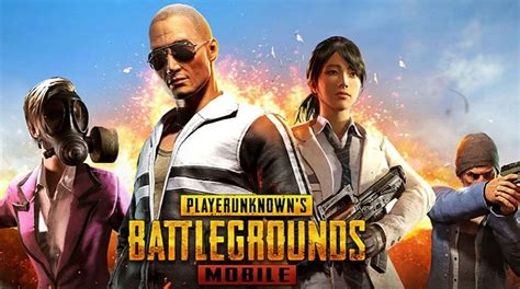 pubg mobile updates pubg mobile now playable on official pc emulator