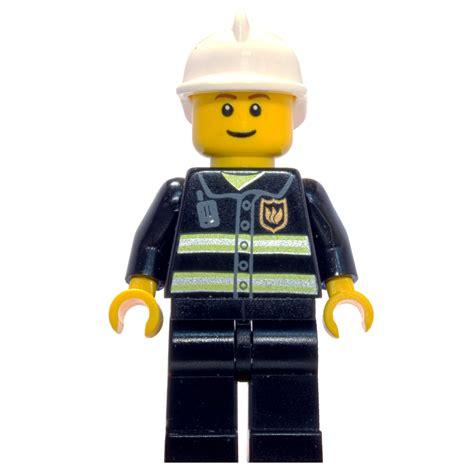 fireman sam boat launch game 9003448 fireman watch brickipedia the lego wiki