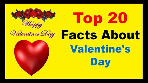 s day information happy valentines day 2018 facts