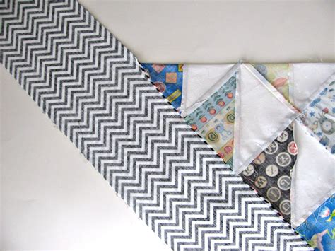 quilting borders tutorial saltwater quilts tutorial mitered corners