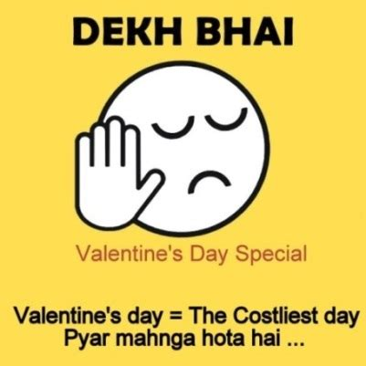 S Day Kab Hai 32 Pictures And Photos Of Dekh Bhai That Will